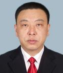 深圳股权转让专业律师